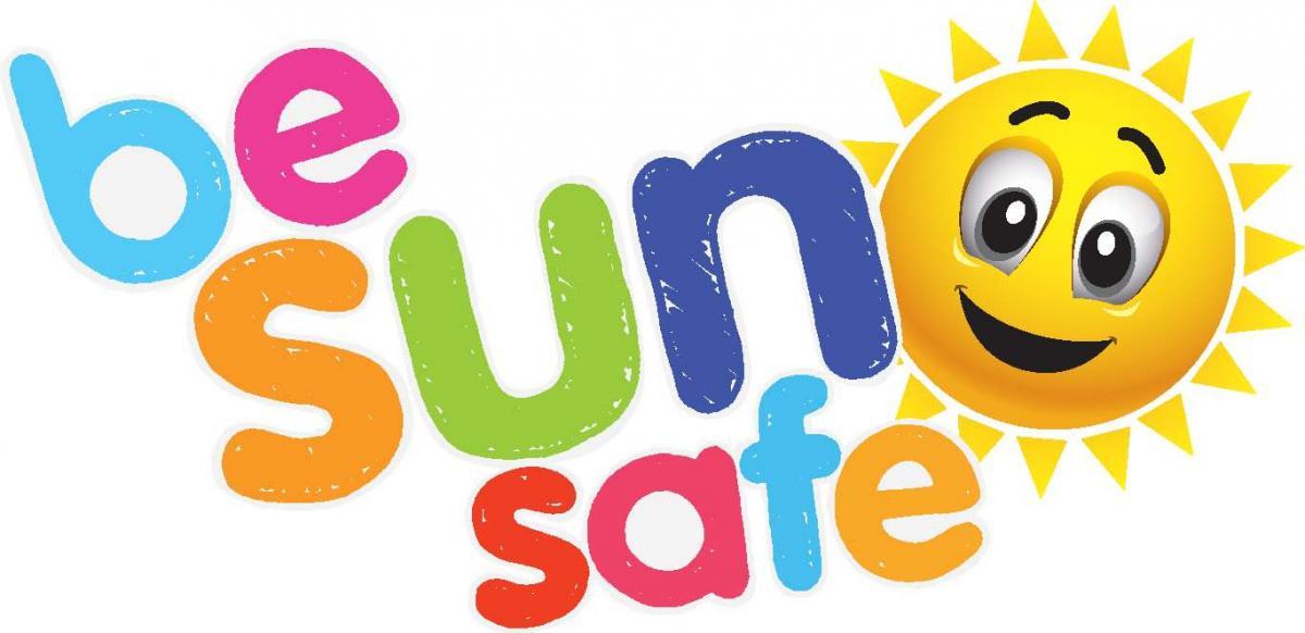 Be Sun Safe - Medowie Gumnut Preschool
